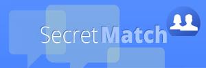 Secret-Match