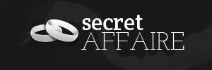 Secretaffaire