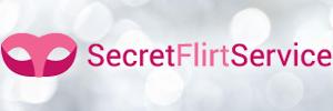 Secretflirtservice