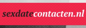 Sexdatecontacten