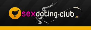 Sexdating-Club