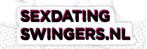 SexdatingSwingers