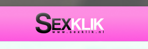 Sexklik