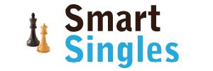 SmartSingles