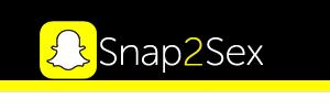 Snap2sex