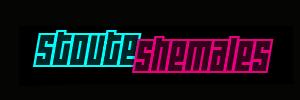 Stouteshemales