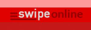 Swipeonline
