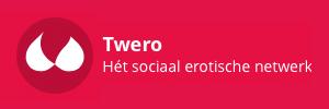Twero