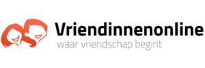 vriendinnenonline.nl