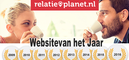 gratis gay dating site 2013