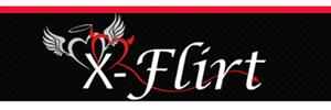 X-Flirts